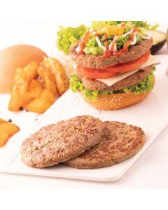 Beef Burger | 6 pcs