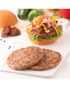 Italian Beef Burger | 6 pcs