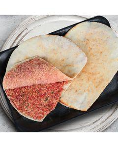 Arayes Meat