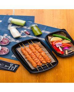 Masgouf Special Kabab Add-on