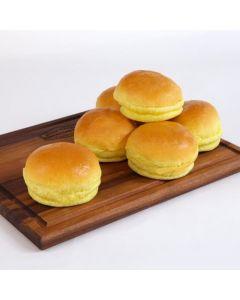 Potato Slider Buns