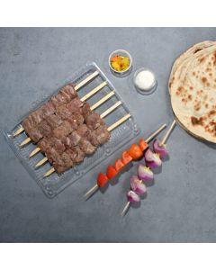 Tikka Meat