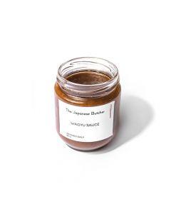 Wagyu Sauce
